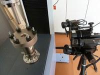 Kamera600x450.jpg