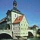 2004 Deutsches LS-DYNA Forum