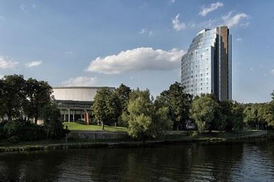 2012 Deutsches LS-DYNA Forum
