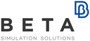 BETA_CAE_Systems_Logo_press.png
