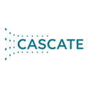 CASCATE_Logo.png