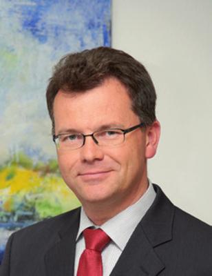 André Haufe