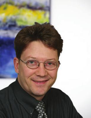 Markus Feucht
