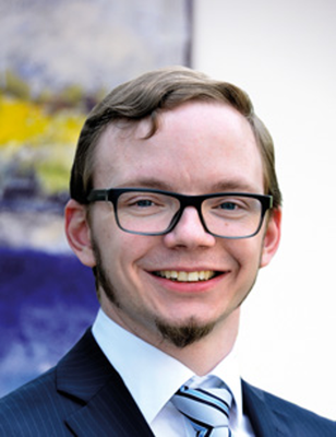 Mathias Merten