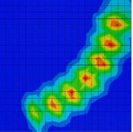 LS-DYNA Kompakt: Introduction to Welding Simulation