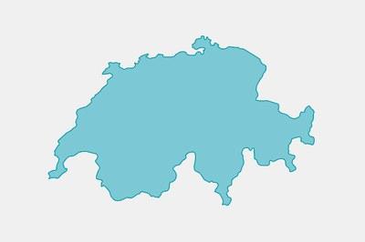 Neues aus der Schweiz