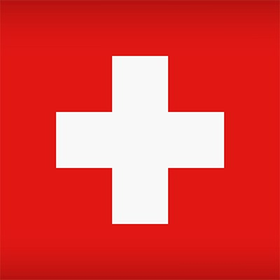 DYNAmore Swiss im Überblick