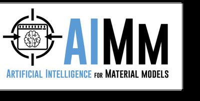 AIMM - Die Übergabe des Förderbescheids mit Bundeswirtschaftsminister Peter Altmaier