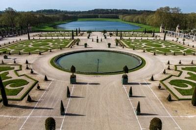 DYNAmore France bezieht neue Büroräume in Versailles