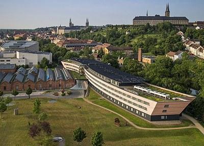 2018 German LS-DYNA Forum