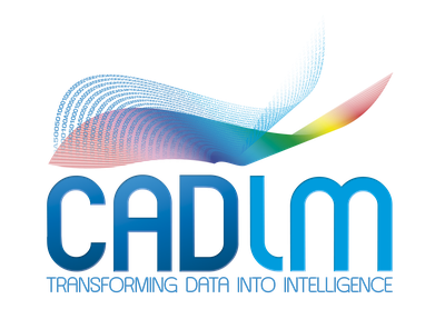 CADLM and DYNAmore Sales Partner