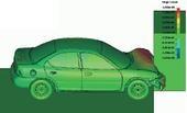 femzip_car_2.png