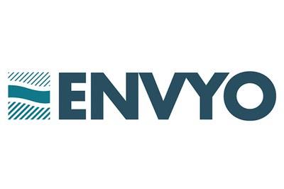 Envyo